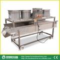 (DM-50) Vegetable Drying Machine