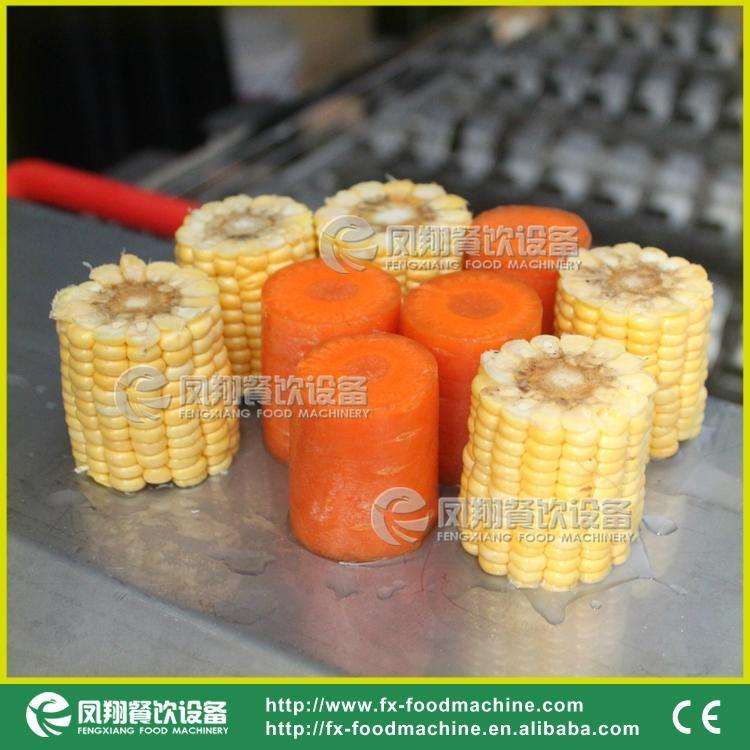 GD-19  Corn cutting machine 3