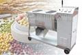 FC-606 Food powder mixer 3