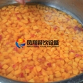 (CD-800) 蔬果切丁机/ 切条机/ 水果切丁机 & 视频