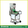 (FC-305) Double-inverter Vegetable