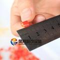 (FC-305) Pepper Slicing Machine/ Chilli Cutter/ Pepper Cutting Machine & Video 3