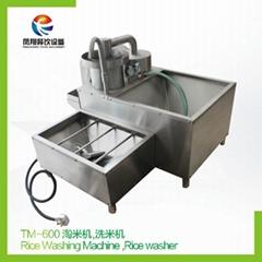 TM-600 Rice Washer