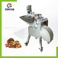 蔬菜切割机械系列