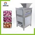 Garlic/ shallot Machine Series