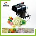 小型餐厨机械系列