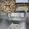GD-413 Mushroom slicer