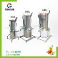 FC-310 Juice maker
