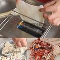 QWS-1 台式切肉机 嫩肉机 3