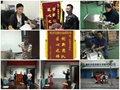 Fengxiang mechanical design team: deep tillage industry for 12 years, with craftsmanship to create i