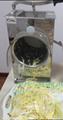 手動滾筒式切菜機(切片,切白菜絲) 2