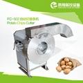 FC-502 自动切薯条机