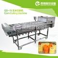 GD-19  Corn cutting machine