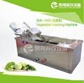 WA-1000 果蔬清洗机