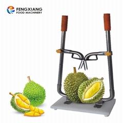 Fengxiang Durian Shell Opening Machine