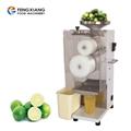 Citrus Juicing Machine