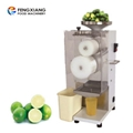 Citrus Juicing Machine