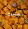 CD-1500 大型果蔬切丁機 5