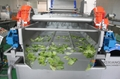 XWA-1300 渦流式洗菜機 3