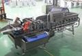 XWA-1300 渦流式洗菜機 4
