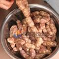 FXZG-1 Sausage knotting machine
