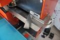 小型多功能连续式真空充气包装机 4