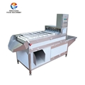 Egg Processing Machine Series