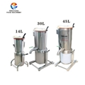 Fruit Processing Machine Series