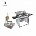 烘焙機械繫列