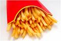 The secrets of McDonald's and KFC