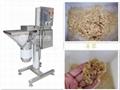 FC-307 Large - scale mashed garlic machine 6