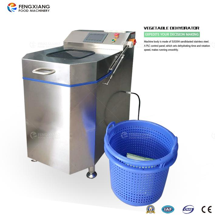 FZHS-15 Vegetable spin drier 1