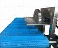 Rhizome Cutting Machine 3