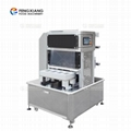 Cooked food Modified Atmosphere Packaging  machine