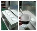 熟食气调包装机