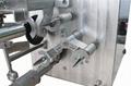 FXP-88Apple Skin Peeling Coring Apple Ring Slicing Cutting Machine