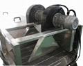 Fruit Washing Sterilizing Drying Machine 3