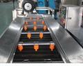 Fruit Washing Sterilizing Drying Machine 2