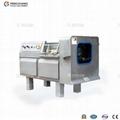 FX-350 Meat dicer