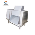QW-50 Large Type Meat Cutting Machine