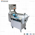 FC-301D Double Heads Vegetable Cutting Machine
