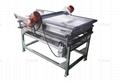 非标定制连续式果蔬清洗生产线 4