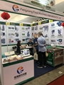 Fengxiang participated in the 30th Malaysia International Packaging and Food Processing Exhibition i