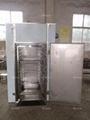 CT-C-I Single Door Hot Air Circulation Oven 2