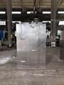 CT-C-I Single Door Hot Air Circulation Oven 3