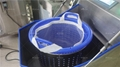 FZHS-15 Vegetable spin drier 4