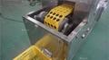 CL-S Plum Stone Remove Machine