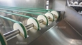 OG-303 Hemp frower Sorting Machine 5