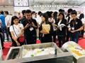 Fengxiang meets you in 2019 Myanmar Yangon International Food & Beverage Exhibition