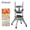 Fengxiang manual quick cutting and dicing machine